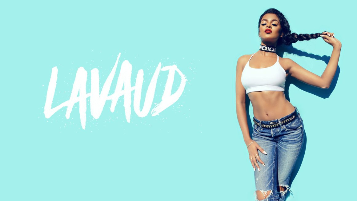 Lavaud-Logo