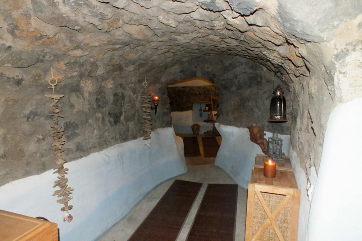 Grotta4