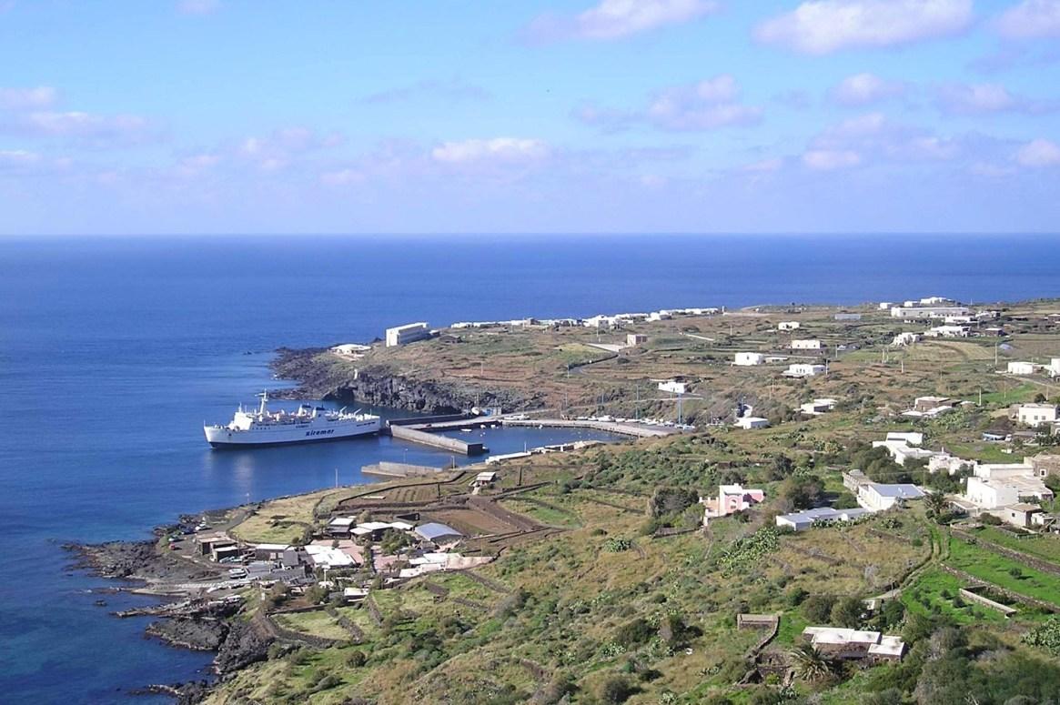 Isola1