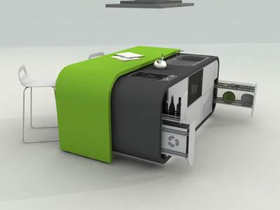 fevzi-karaman-smart-kitchen-design3.jpg