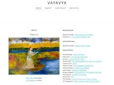 http://www.vayavya.in/