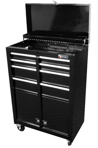 Best Tool Chest – Reviews You Are Looking For