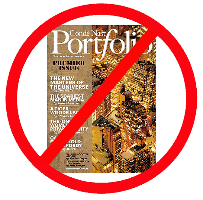 no_portfolio