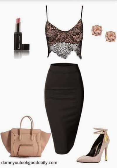 valentines-day-outfit-idea-2016-th=