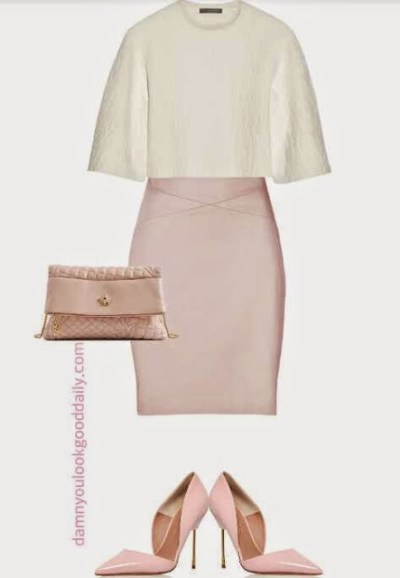 valentines-day-outfit-idea-2016-2
