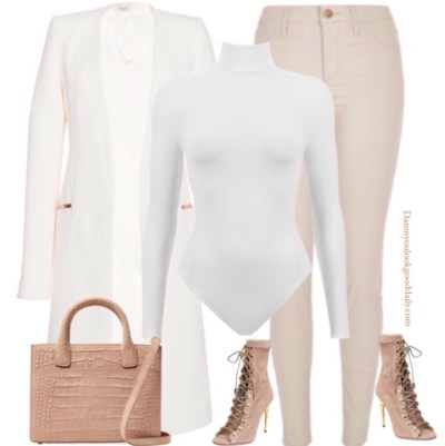 valentines-day-outfit-idea-2016