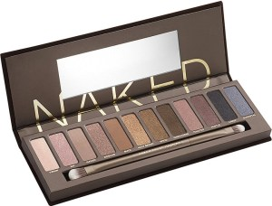 valentines-day-makeup-ideas-urban-decay-naked-eyeshadow-palette