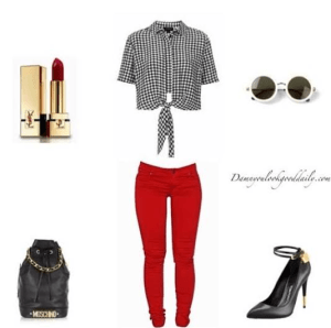 Spring-outfit-ideas-red-jeans