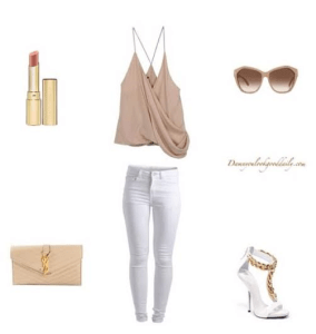 Spring-outfit-ideas-white-jeans-neutrals
