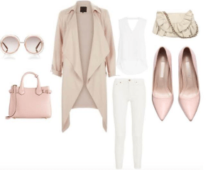 sping-outfit-ideas-white-jeans