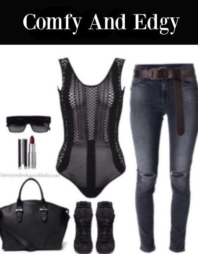 bodysuits-for-women-with-snaps-23