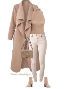 neutral-outfit-ideas-11