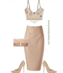 neutral-outfit-ideas-14