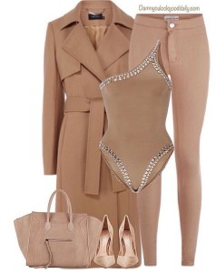 neutral-outfit-ideas-