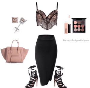 spring-outfit-ideas-bralet