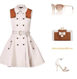 cute-outfit-ideas-rachel-zoe-dress
