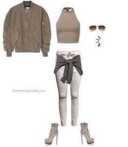 edgy-outfit-ideas-style