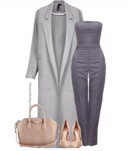 how-wear-jumpsuit-1