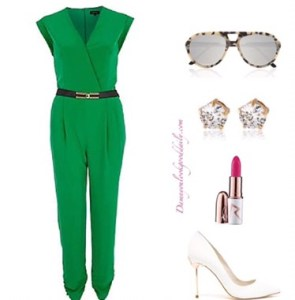 how-wear-jumpsuit-4