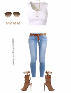 wear-ankle-boots-skinny-jeans-14