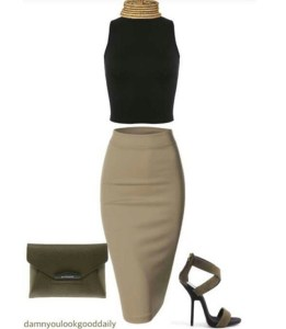 wedding-guest-outfit-11