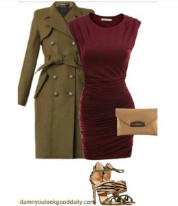 wedding-guest-outfit-9
