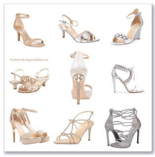 wedding-guest-shoes