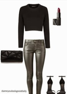 crop-top-outfit-ideas-1