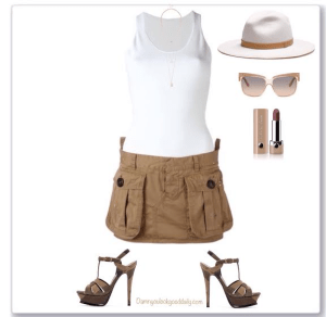 cute-casual-summer-spring-outfits-3