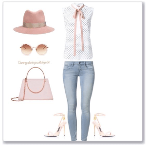 cute-casual-summer-spring-outfits-4