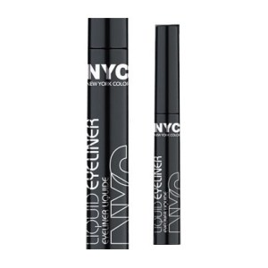 best-drugstore-nyc-liquid-liner