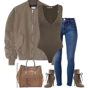 wear-ankle-boots-skinny-jeans-7