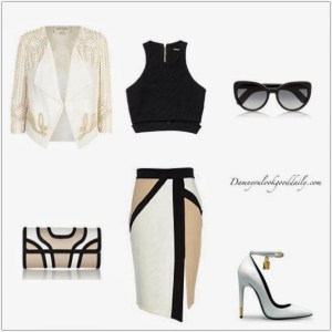 what to wear to a club in New York 01