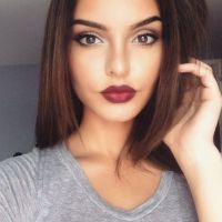 july-4th-makeup-ideas-2