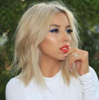 july-4th-makeup-ideas