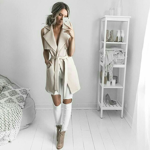 ankle-boots-outfits-4