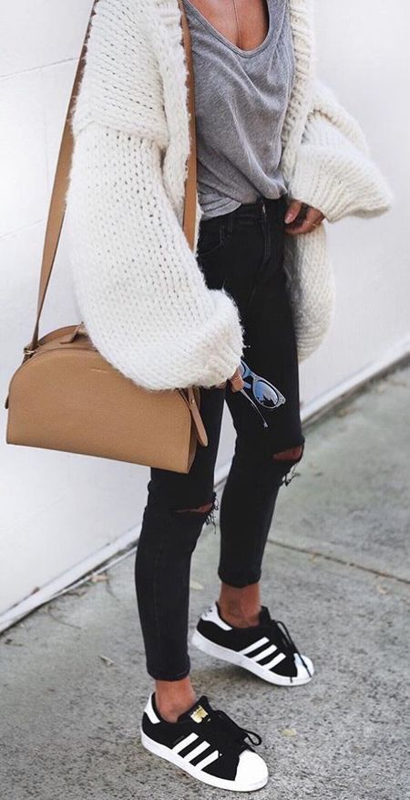 fall-outfits-for-school-31