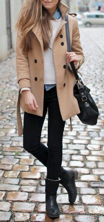 fall-outfits-for-school-47