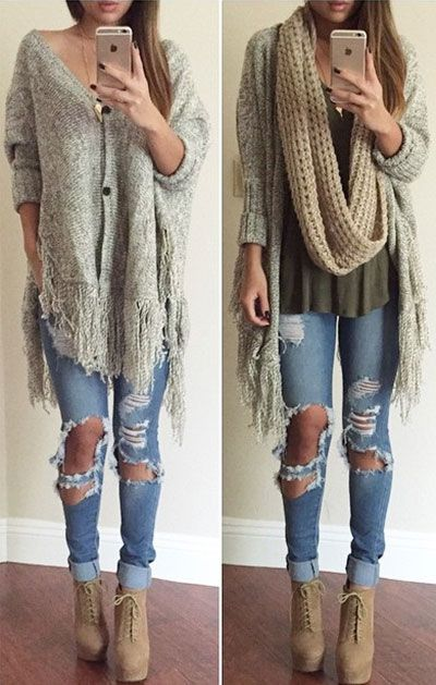 fall-outfits-for-school-56