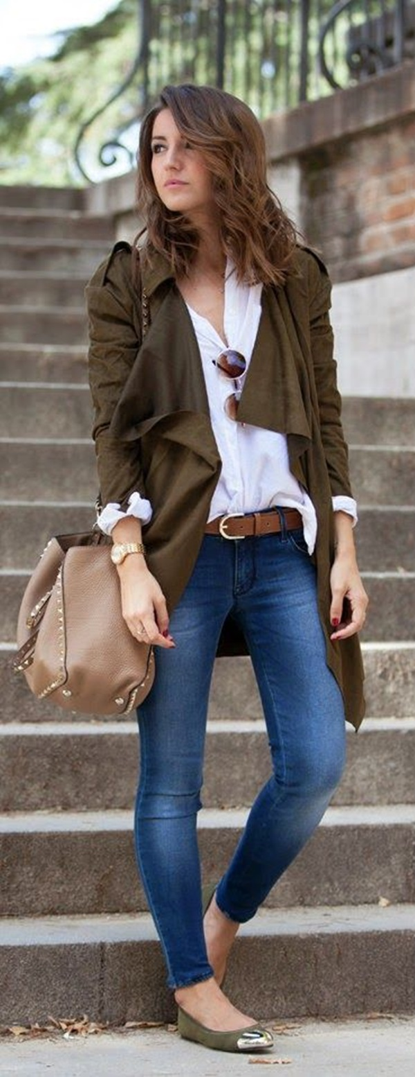 fall-outfits-for-school