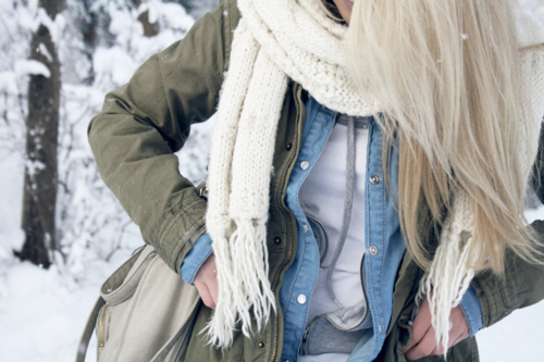 layered-outfits-fall-winter-ideas-16