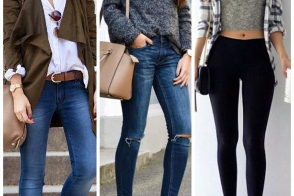 winter-fall-outfit-ideas-fashion