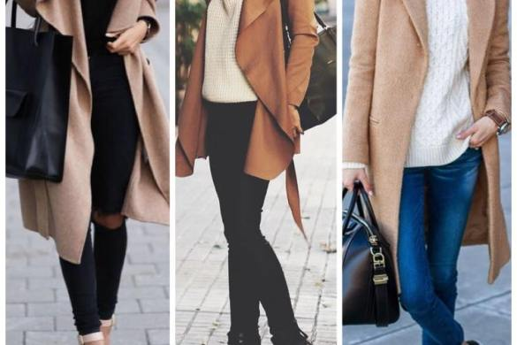 winter-fall-outfit-ideas