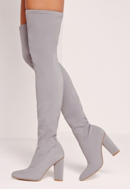 grey-thigh-high-boots