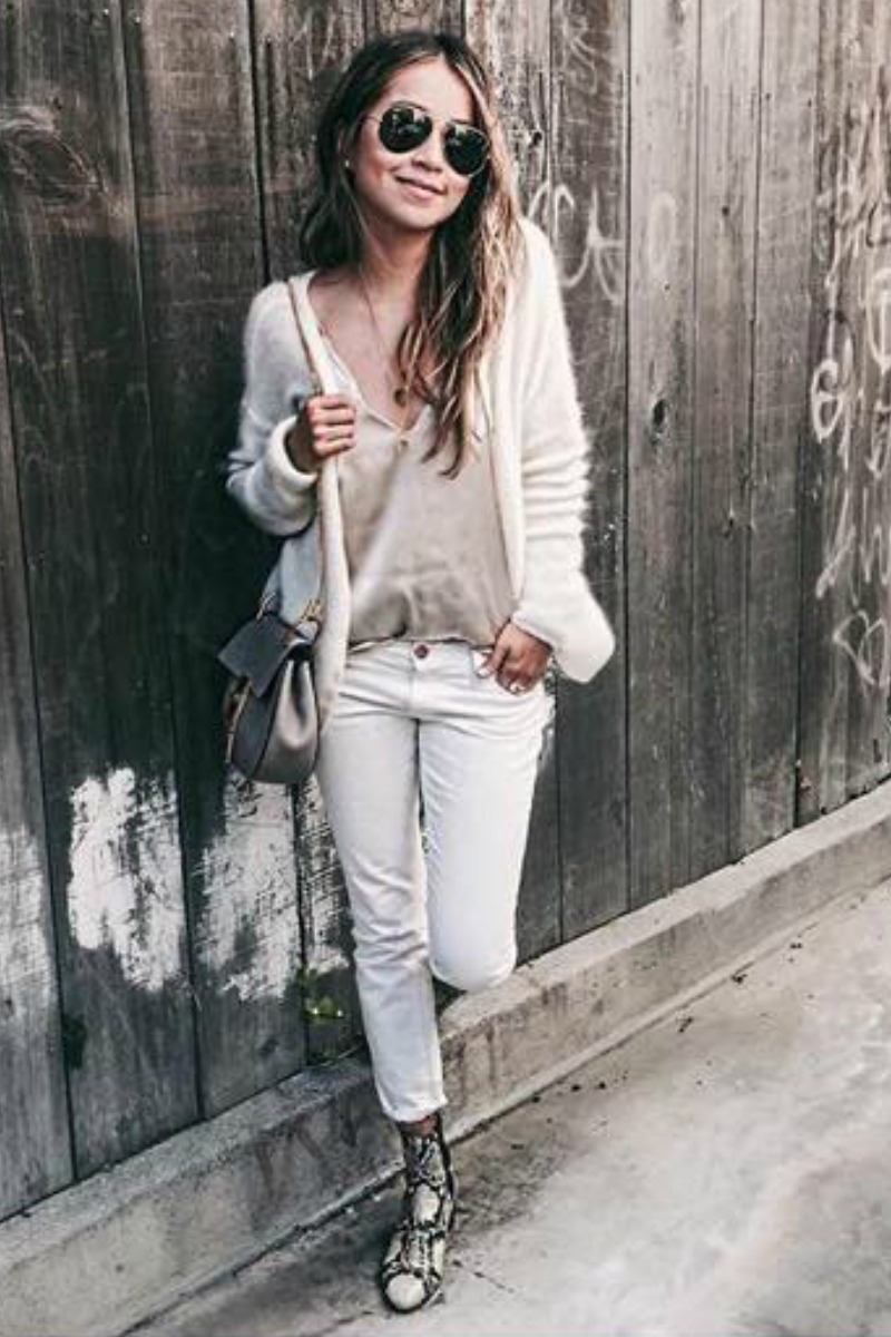 sincerely-jules-fall-outfit-casual-streetstyle-silk-cami-jeans
