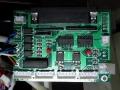 Parallel port PCB