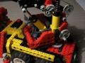 Lego, again