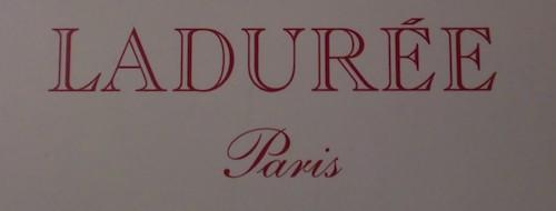 Laduree_Logo_Final