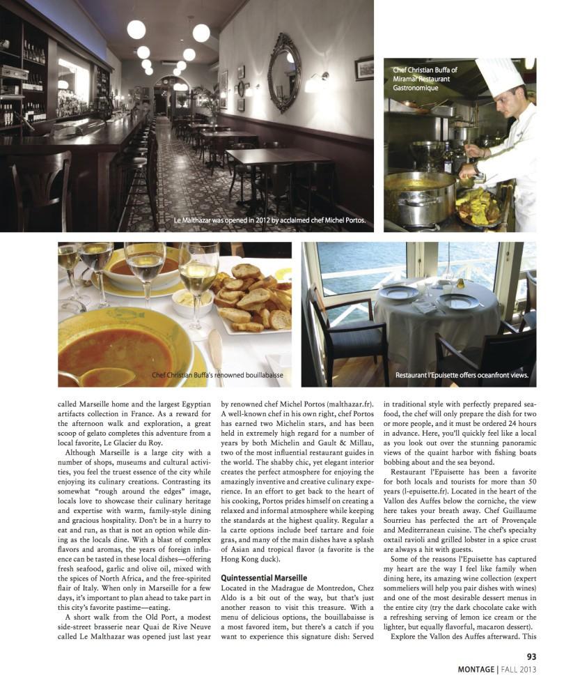 MontageMagazine_DamonMBanks_4