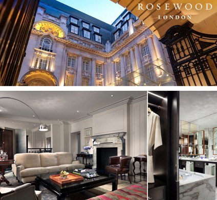 Rosewood_London_2_Story